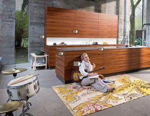 Warendorfer Küchen -  - Moderne Küche