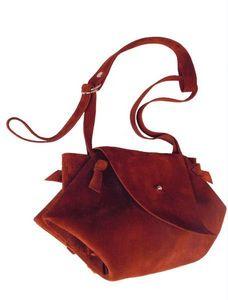 NADA -  - Handtasche