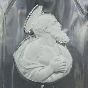 Expertissim - gobelet en cristallo-cérame - Trinkbecher
