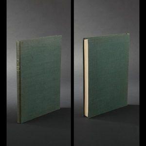Expertissim - [rodin]. marx (roger). auguste rodin céramiste. 19 - Altes Buch