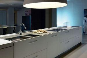 ELAM KITCHEN SYSTEM -  - Küchenmöbel