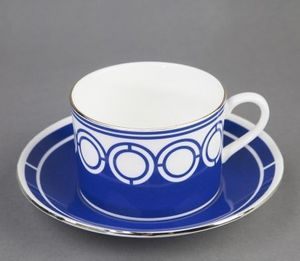 CUSTHOM - palladian - Teetasse