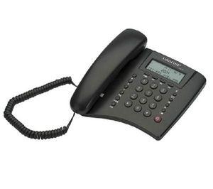 LOGICOM - tlphone filaire l470 - Telefon