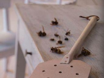 Redecker -  - Fliegenklatsche