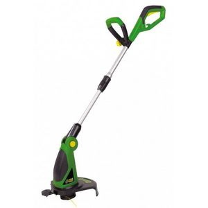 FARTOOLS - coupe bordure 400 watts 300 mm extensible fartools - Gras Trimmer