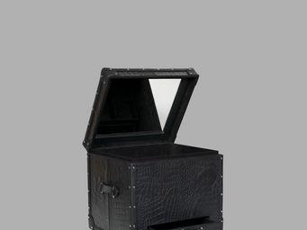 BLANC D'IVOIRE - martin - Minibar
