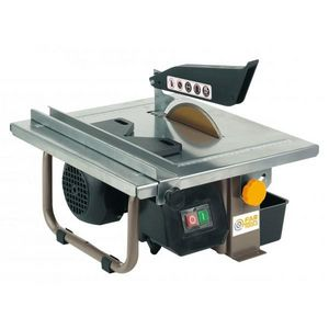 FARTOOLS - table coupe carrelage 700 watts gamme pro de farto - Fliesenschneider