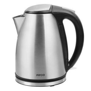 PIFCO -  - Elektro Wasserkocher