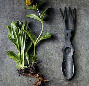 BACSAC - lucane - Gartenwerkzeuge