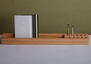HANS HANSEN -  - Schreibtischset