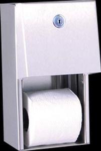 Axeuro Industrie -  - Toilettenpapierspender