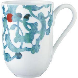 Raynaud - arabesque - Mug