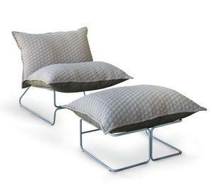 MARINE PEYRE -  - Sessel Und Sitzkissen