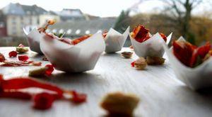 DO EAT -  - Essbare Jar
