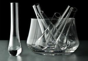 Covo -  - Wodkaglas