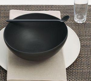 CHILEWICH -  - Tisch Serviette