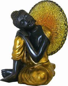 GALERIE D'ORIENT -  - Buddha