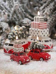 it's about RoMi -  - Weihnachtsschmuck