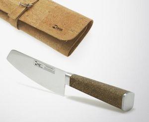 IVO CUTELARIAS -  - Küchenmesser