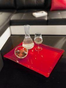 Platex -  - Tablett