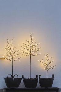 Sirius -  - Künstlicher Weihnachtsbaum
