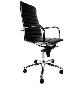 Alterego-Design - milan - Bürosessel