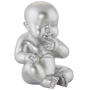 Alterego-Design - baby - Statue