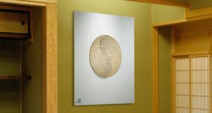 ALGALALUX -  - Wanddekoration