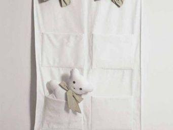 CYRUS COMPANY - portapupazzi - Hängeaufbewahrung Für Kinder