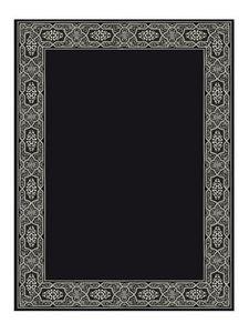 SAHRAI - tapis contemporain 1270674 - Moderner Teppich