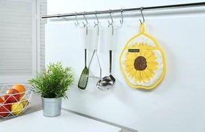 CHARLES VIANCIN -  - Küchenhaken