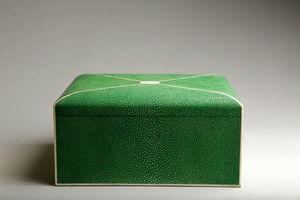 De Nacre Et D'orient -  - Deko Box