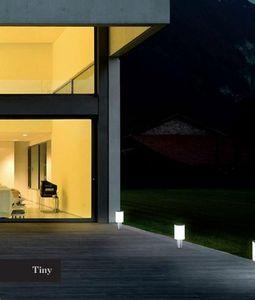 Alma Light - borne d'extérieur 1283754 - Leuchtpfosten