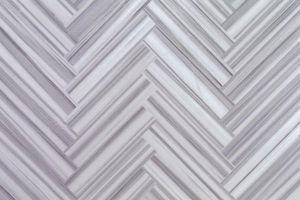 BARMAT -  - Steinteppich