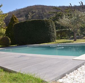 Rouviere Collection -  - Poolstrand
