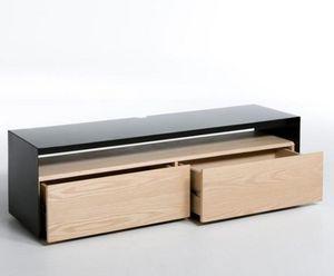 AM PM - meuble tv, ectos - Wohnzimmerschrank