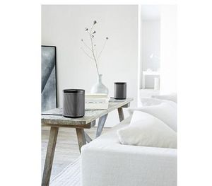 Sonos - play1. - Lautsprecher