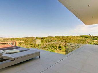 BARMAT - marbre - Bodenplatten Außenbereich