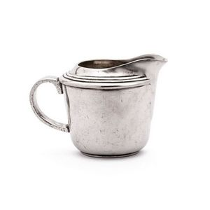 ELIGO -  - Milchtopf