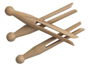 wand waschetrockner