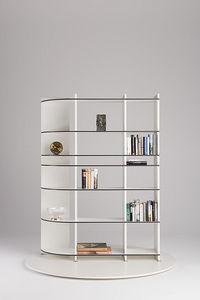 Mocoba -  - Modulares Bücherregal