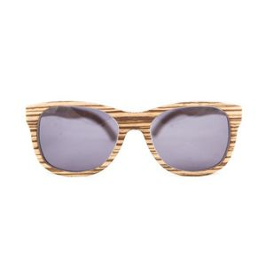 WOODWAY - woodway adrias - Sonnenbrille
