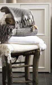 BARINE -  - Handtuch