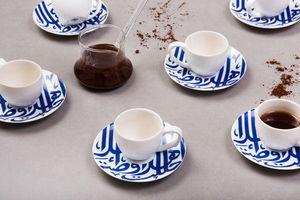 SILSAL DESIGN HOUSE -  - Kaffeetasse