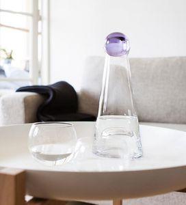 Design House Stockholm -  - Karaffe
