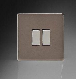 ALSO & CO -  - Lichtschalter