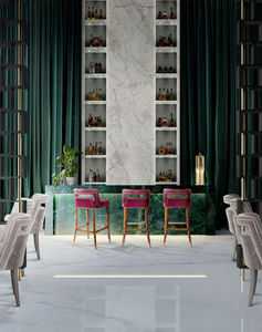 BRABBU - naj - Ideen: Bars & Hotelbars