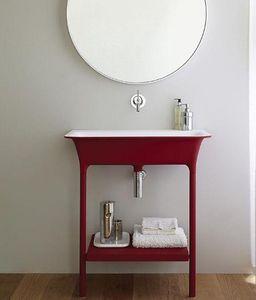 KOS - morphing - Waschtisch Möbel