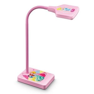 Philips - lampe de bureau princess led h35 cm - Kinder Tischlampe