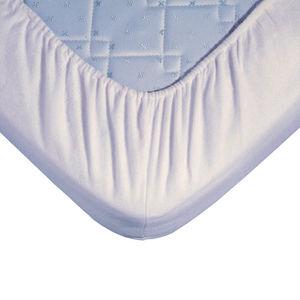 BLANC CERISE -  - Matratzenbezug
